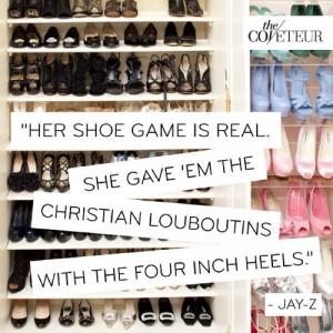 christian rap quotes