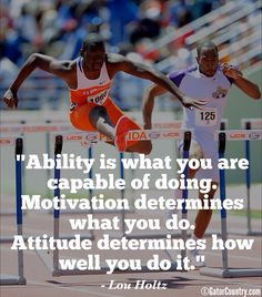 ... sports quotes track sports motivational quotes track and field quotes