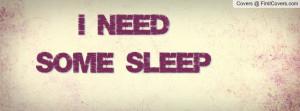 27289 I need sleep jpg