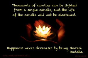 ... , Quotes, Trav'Lin Lights, Beautiful, Candles, Lights Sources