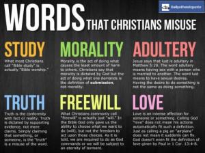 Christians Quotes Atheist quotes