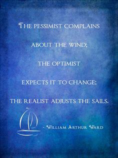 ... quotes, inspirational quotes, optimism, inspiration quotes, true