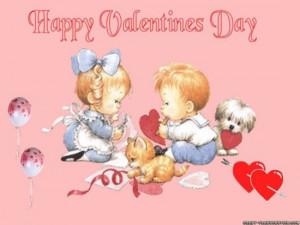 Labels: Happy Valentine's Days , Valentine's Day Greetings
