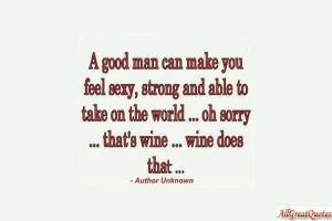 Love Wine!