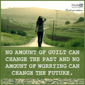 Go Back > Gallery For > Feeling Guilty Quotes