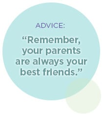 ... know? Share your best advice and you could win a free AncestryDNA Kit