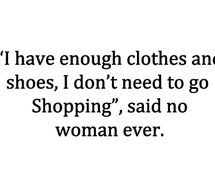 Funny Women Quotes About Life Favim.com. inspiring picture