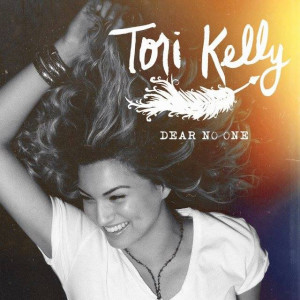 TORI KELLY RELEASES NEW SONG 'DEAR NO ONE'!!!