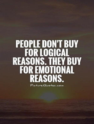quotes about emotions quotes about emotional blackmail quotes about