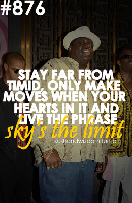 Top 25 notorious big quotes tumblr