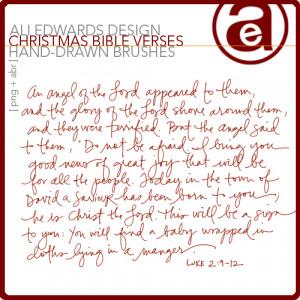 bible christmas quotes christmascardbibleverses christian christmas ...
