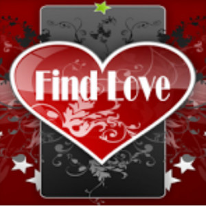 find love quotes findlovequotes tweets 13 1k following 1649 followers ...