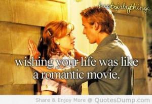 Best Romantic Movie Quotes (5)