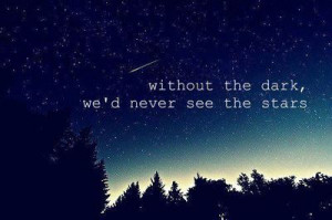Quotes About Night Sky Tumblr ~ Gallery For > Tumblr Night Sky Quotes
