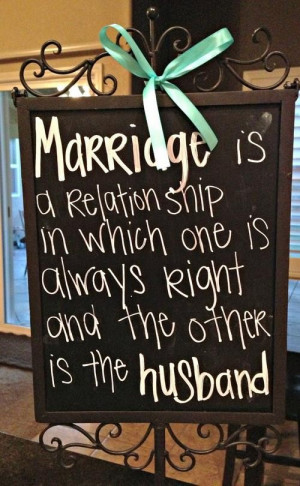 Cute quotes about love and marriage