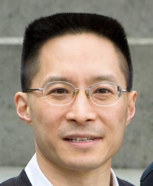 Eric Liu Pictures