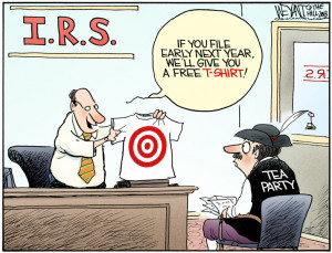 irs-tea-party-cartoon-weyant.jpg#irs%20tea%20party%20786x600