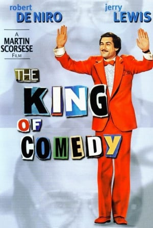 the-king-of-comedy.21773.jpg
