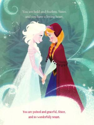 アナと雪の女王 の画像をもっと見る?