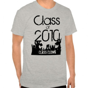 ... shop for 2012 class t shirts and cool graduation gifts pictures