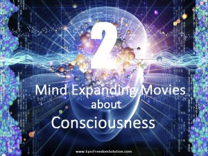 mind-expanding-movies-about-consciousness