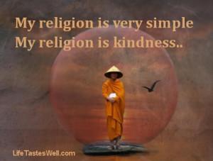 tibetan buddhism quote