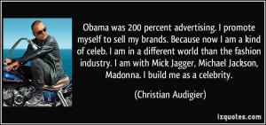 ... sell-my-brands-because-now-i-am-a-kind-of-christian-audigier-8456.jpg