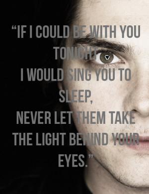 ... Your Eye, Inspiration Lyrics, My Chemical Romances Lyrics, Mcr Lyrics