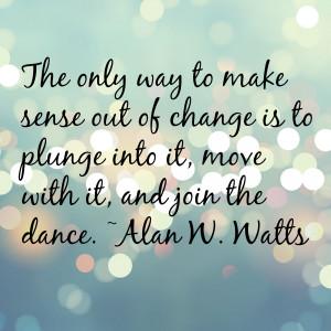 change-quotes.jpg