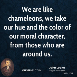 john locke quotes to inspiring you great general positive photo quotes