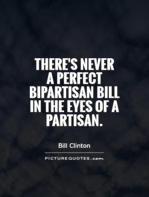 Political Quotes Politics Quotes Bill Clinton Quotes