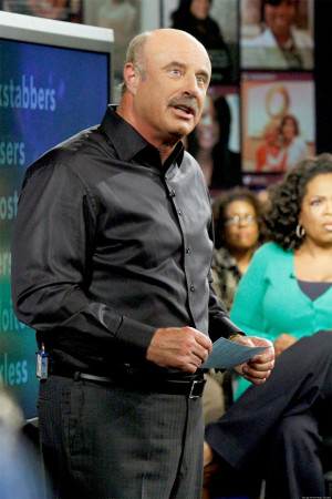 DR-PHIL-LIFE-CODE-CUT-TOXIC-BAITERS-facebook.jpg
