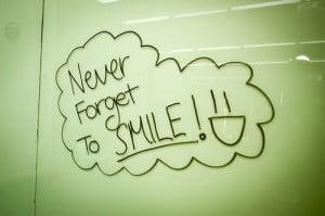 Smile Quotes|Smiles|Smiling|Smile Quote.