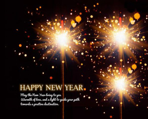 Top-Happy-New-Year-Quotes-2015.jpg
