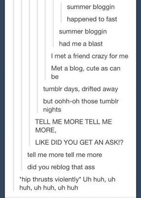 tumblr grease quotes tumblr grease quotes tumblr grease quotes tumblr