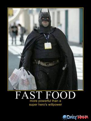 ... .net/images/2010/10/07/fast-food-is-powerful.jpg_1286428916.jpg