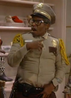 martin lawrence show sitcom produced by reviewed tisha campbell martin ...