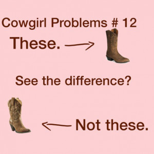 Source: http://cj98girl.polyvore.com/cowgirl_problems_12/set?.embedder ...