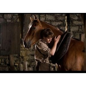 War Horse Movie Quotes: List of Quotes from Spielberg's War Horse Film