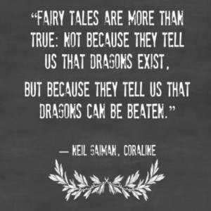 Dragons do exist Inspiring Quotes, Fairy Tales, So True, Inspirational ...