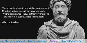 "…"" Marcus Aurelius motivational inspirational love life quotes ..."