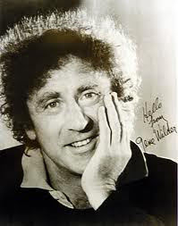 View all Gene Wilder quotes