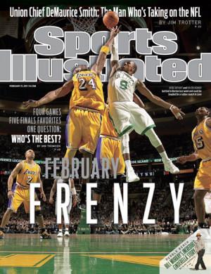 Rajon Rondo, Basketball, Boston Celtics