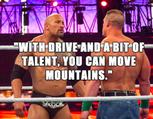 the_rock_quote_move_mountains.png
