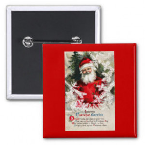 Santa Quotes Gifts - T-Shirts, Posters, & other Gift Ideas