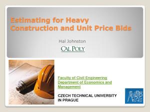 Civil Engineering Quotes