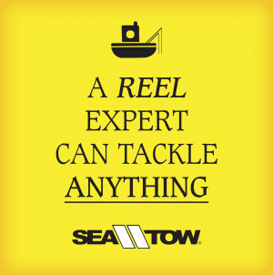 Pin it Like Image