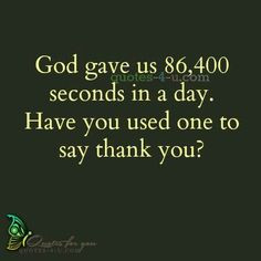 ... Sayings   ... really surprises me how ungrateful people ...   Quotes