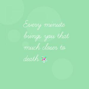 Passed Away Quotes Tumblr