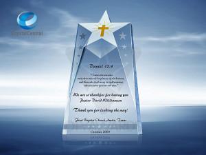 appreciation quotes for employees. Appreciation+award